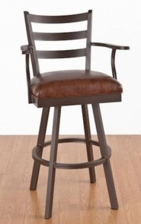 Tempo Bar Stools Foter throughout Elegant and also Gorgeous tempo bar stools for  Property