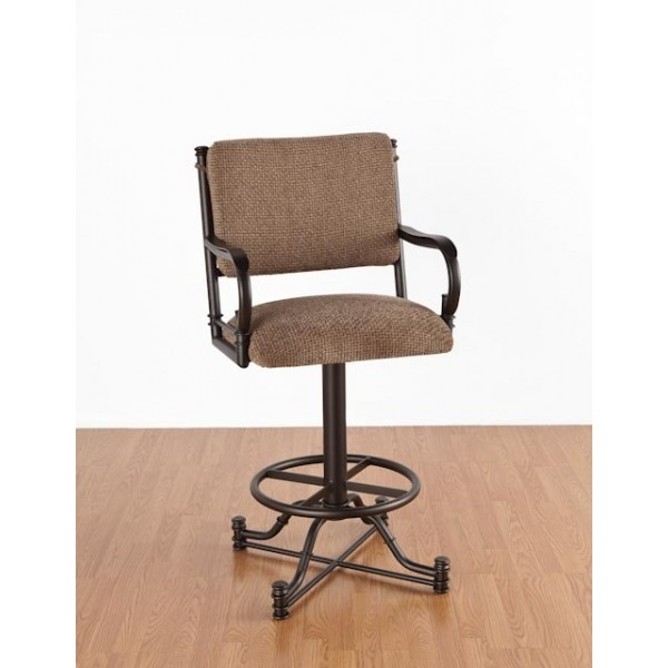 Tempo Bar Stools Maple Barstools Tempo Backless Bar Stools Foter with regard to Kessler Bar Stools