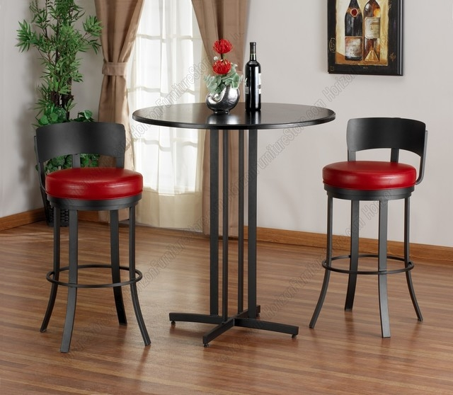 Tempo Industries Birkin Swivel Barstool Modern Bar Stools And with Awesome  tempo industries bar stools for Cozy