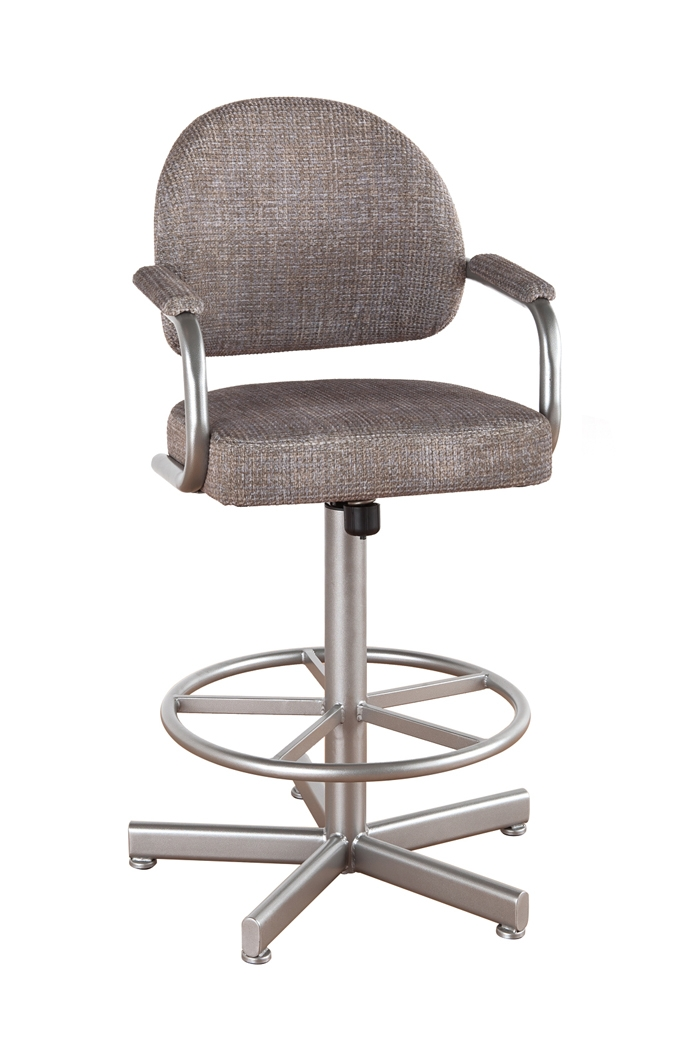 Tempo Is Out Of Business Here39s Tempo Barstools Alternatives for Awesome  tempo industries bar stools for Cozy