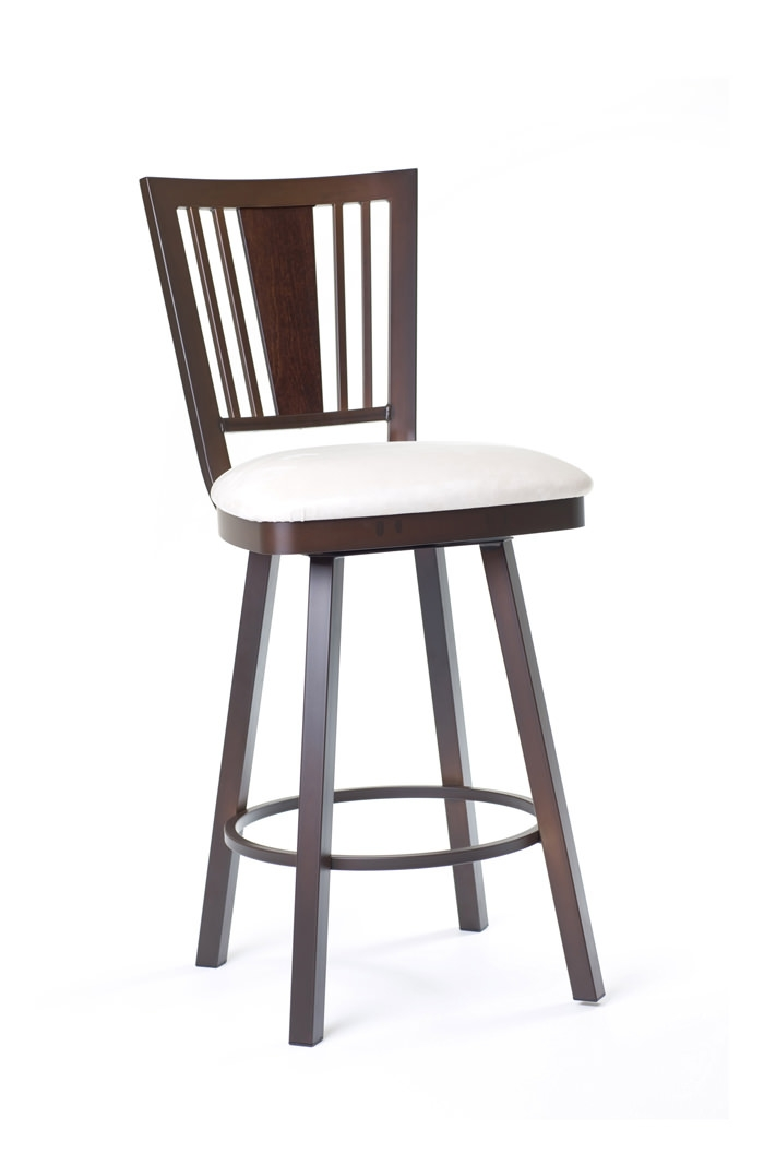 Tempo Is Out Of Business Here39s Tempo Barstools Alternatives pertaining to Awesome  tempo industries bar stools for Cozy