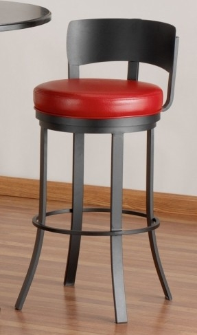 Tempo Swivel Bar Stools Foter in Tempo Industries Bar Stools