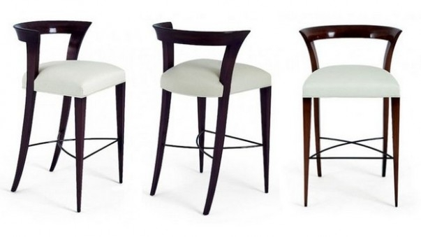 The Best Bar Stools To Improve A Bar Design for best bar stools for Your property