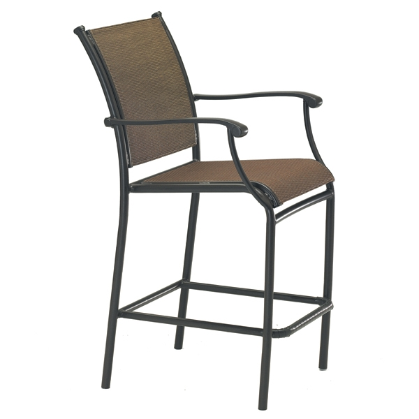 The Usable Outdoor Bar Stool Interiordesigndestin for The Most Elegant  outdoor bar stools with backs intended for Existing Home