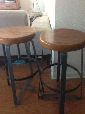 Thou Shall Craigslist Austin Craigslist pertaining to craigslist bar stools with regard to Inspire
