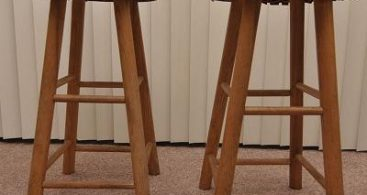 Tmi Fun With Craigslist for craigslist bar stools with regard to Inspire