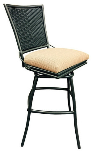 Tobias Designs Bar Stools in tobias bar stools pertaining to The house
