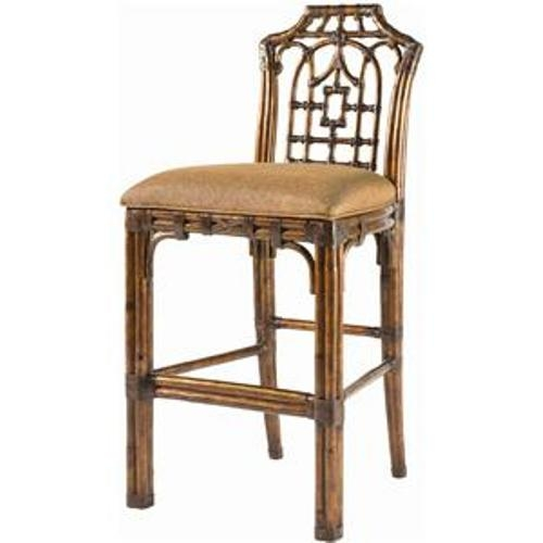 Tommy Bahama Bar Stools Furniture Bar Stools Stools Gallery pertaining to Incredible in addition to Stunning tommy bahama bar stools intended for Invigorate
