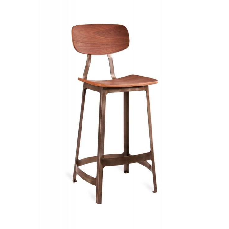 Top 12 Modern Farmhouse Barstools City Farmhouse within Farmhouse Bar Stools