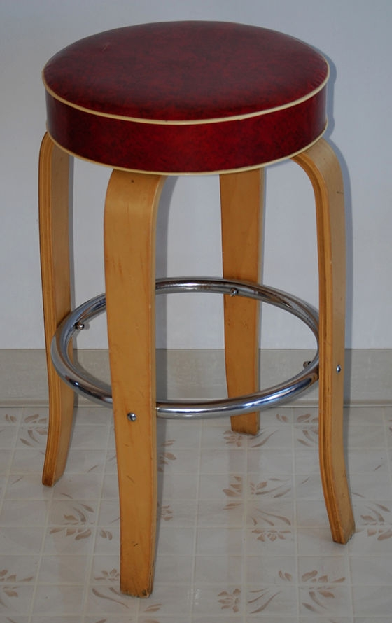 Top 5 Tips For Purchasing Vintage Bar Stools Ebay within The Awesome and Interesting used bar stools with regard to Encourage