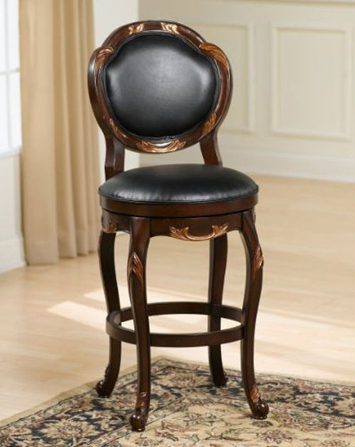 Top 6 Hillsdale Furniture Bar Stools Ebay throughout hillsdale bar stools intended for Your own home