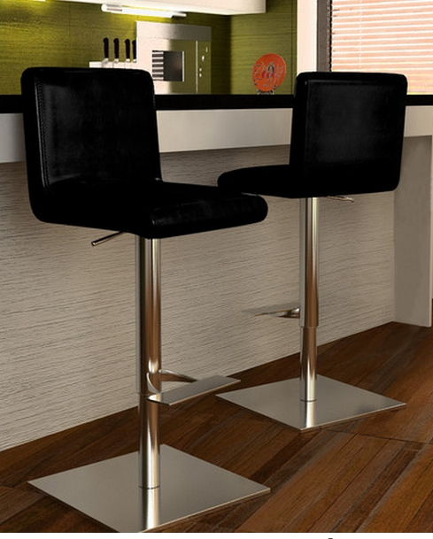 Top 7 Adjustable Bar Stools Cute Furniture with Adjustable Swivel Bar Stool