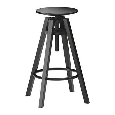 Top 7 Adjustable Bar Stools Ebay pertaining to adjustable bar stool for Property