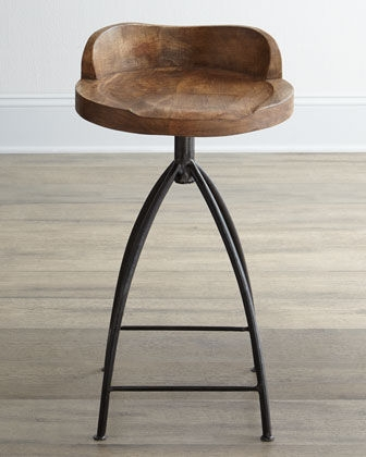 Top 8 Vintage Bar Stools Ebay with Tabouret Bar Stools