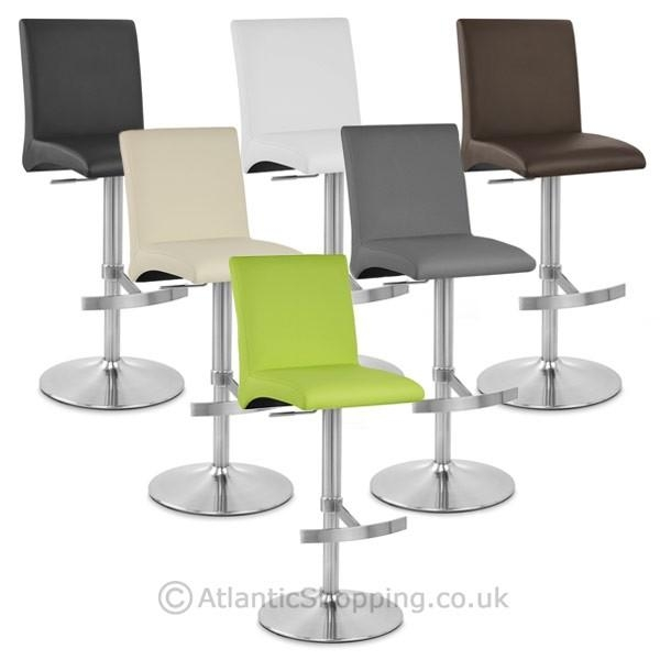Top Best Bar Stools For A Breakfast Kitchen Kitchen Ideas throughout kitchen breakfast bar stools regarding Your home