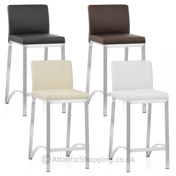 Top Best Bar Stools For A Breakfast Kitchen Kitchen Ideas within Kitchen Breakfast Bar Stools