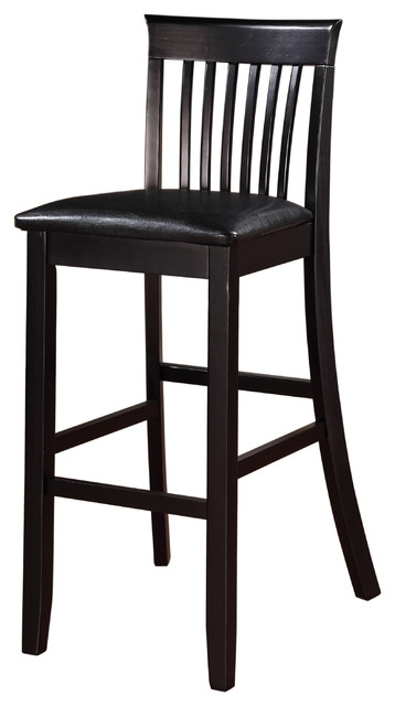 Torino Collection Craftsman Barstool Craftsman Bar Stools And in Craftsman Bar Stool