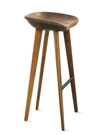 Tractor Barstool Remodelista inside The Most Elegant  tractor bar stool with regard to Warm