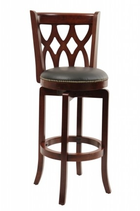 Tractor Seat Bar Stools Foter pertaining to The Most Elegant  tractor bar stool with regard to Warm