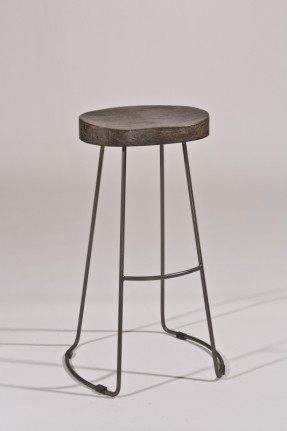 Tractor Seat Stools Foter intended for The Most Elegant  tractor bar stool with regard to Warm