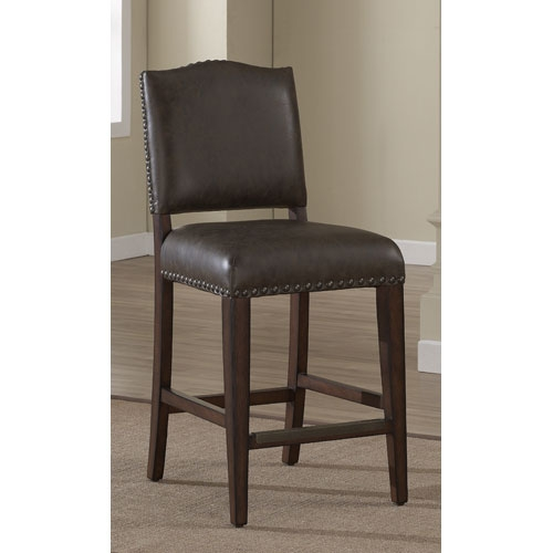 Traditional Bar Stools Bellacor pertaining to 26 Inch Bar Stools