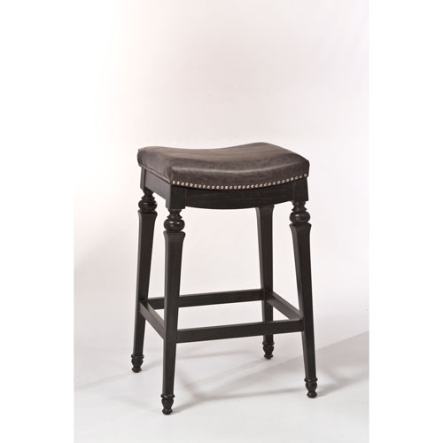 Transitional Bar Stools Bellacor regarding non swivel bar stools regarding Your own home