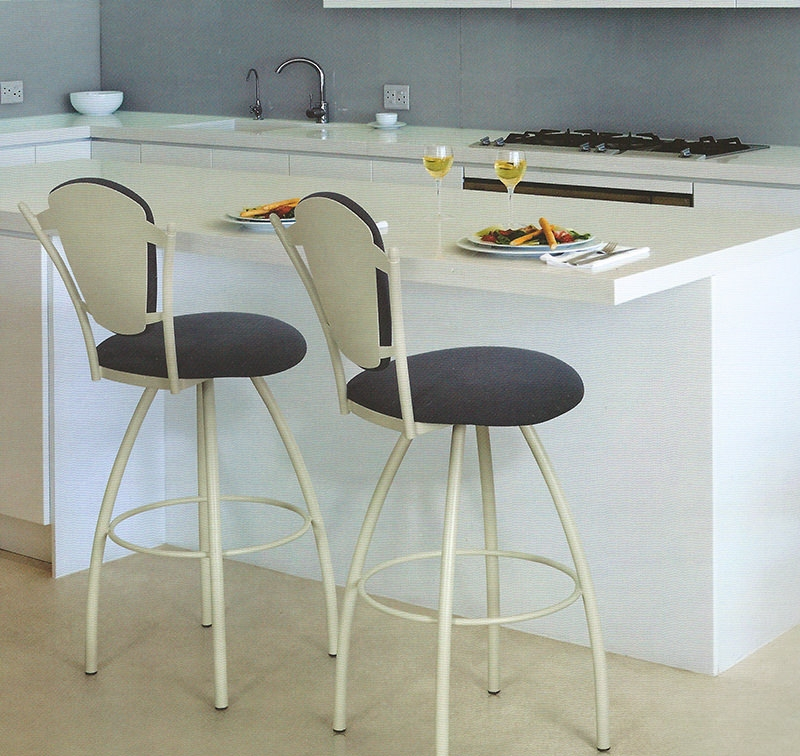 Trica Furniture Strong Steel Metal Furniture Wood Furniture throughout Trica Bar Stools