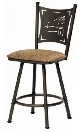 Trica Stools Foter with regard to 20 Inch Bar Stools