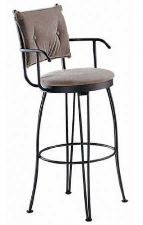 Trica Stools Foter with regard to 22 Inch Bar Stools