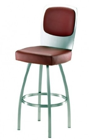 Trica Stools Foter with regard to Spectator Height Bar Stools