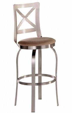 Trica Stools Foter with regard to Stylish  20 inch bar stools intended for Invigorate