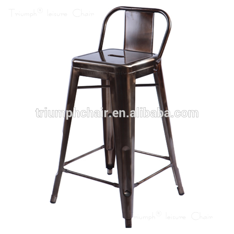 Triumph High Quality Metal Outdoor Bar Stoolsantique Metal in Awesome  metal outdoor bar stools regarding Motivate