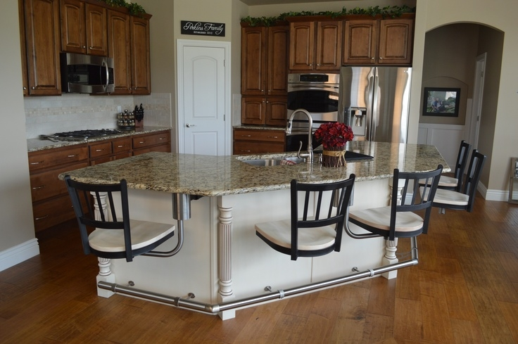 Types And Sorts Kitchen Bar Stools Kitchen Ideas in Kitchen Bar Stools With Backs