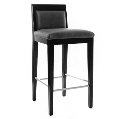 Types And Sorts Kitchen Bar Stools Kitchen Ideas with Bar Stools With Backs