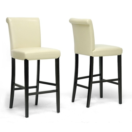 Types And Sorts Kitchen Bar Stools Kitchen Ideas with kitchen bar stools with backs for Household