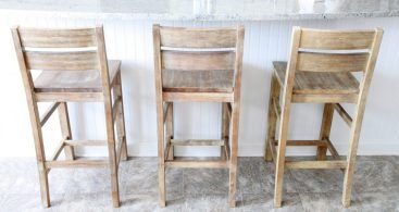 Ultimate Graphic Throughout Light Wood Bar Stools A Comfortable for Light Wood Bar Stools
