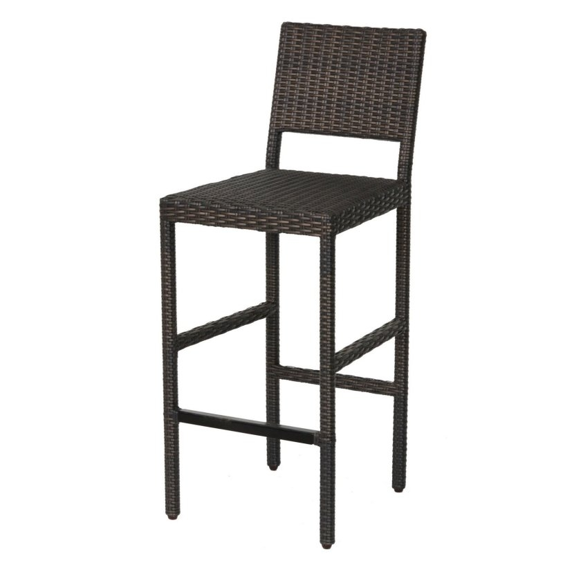 Unfinished Bar Stool Bar Stools European Beech Wood Construction pertaining to Brilliant  22 inch bar stools with regard to  Residence