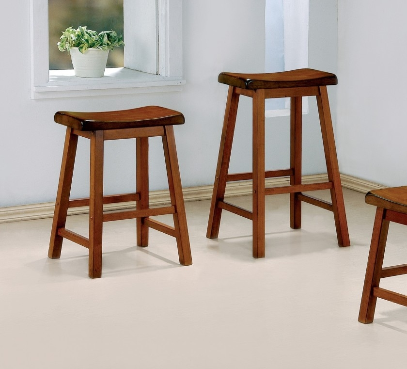 Unfinished Bar Stools How To Build A Smoker Out Of Wood Stove in Sears Bar Stools