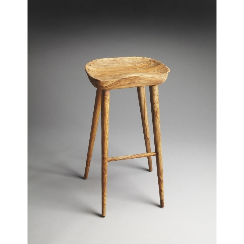 Unfinished Wood Bar Stools Archives Bar Stools Dream Designs Moringi throughout The Most Amazing  unfinished wooden bar stools regarding  Property
