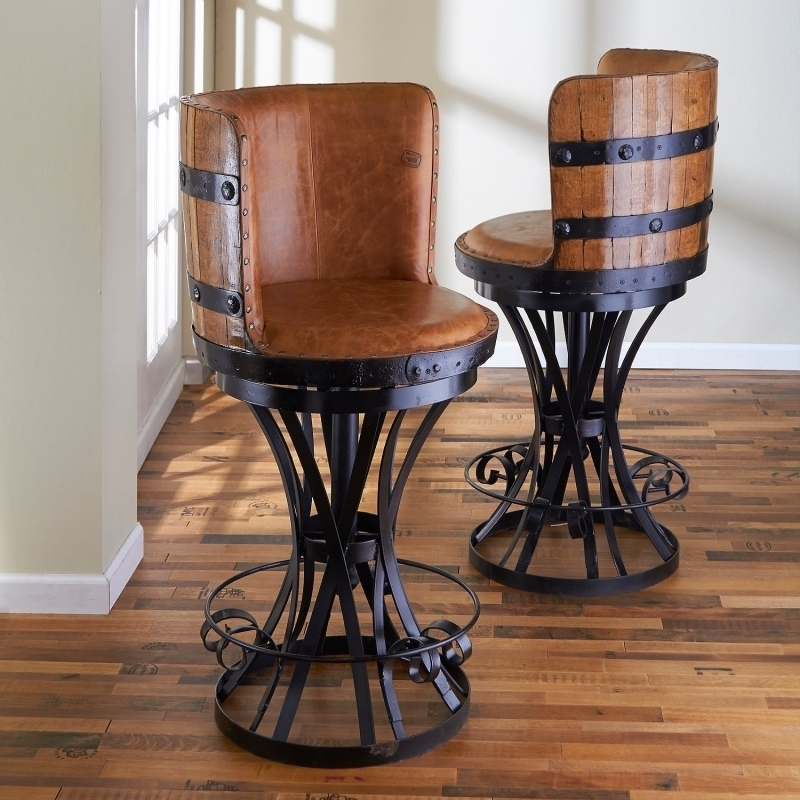 Unique Bar Stools On Sale Archives Bar Stools Dream Designs Moringi with regard to unique bar stools pertaining to  Household
