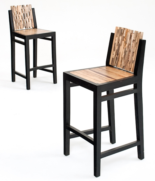 Urban Bar Stools Modern Bar Stools Rustic Chic Bar Stools regarding rustic bar stool with regard to Residence