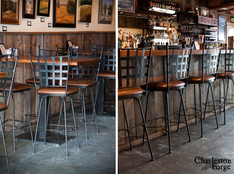 Used Bar Stools And Tables Modern Kitchen Trends 2016 Newest for The Awesome and Interesting used bar stools with regard to Encourage