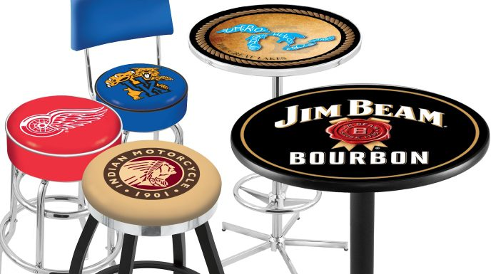 Welcome To Holland Bar Stool Co in The Most Incredible  holland bar stools with regard to Your house