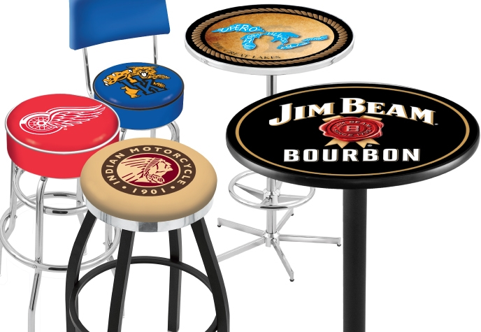 Welcome To Holland Bar Stool Co intended for Holland Bar Stool