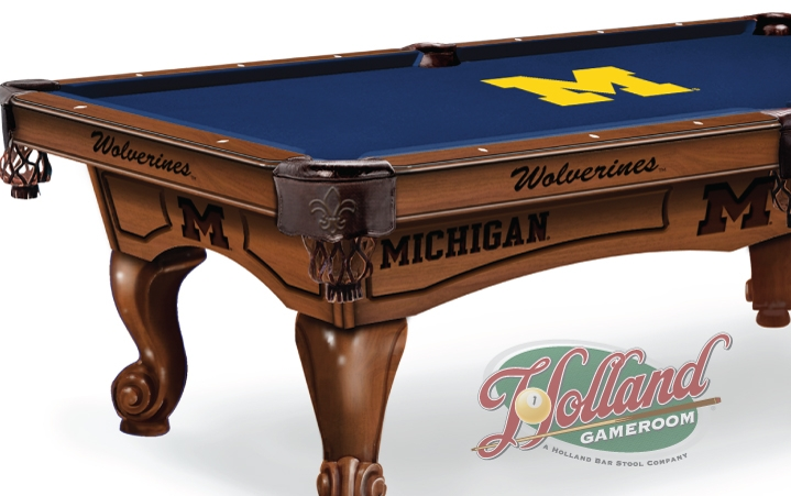 Welcome To Holland Bar Stool Co with Holland Bar Stool