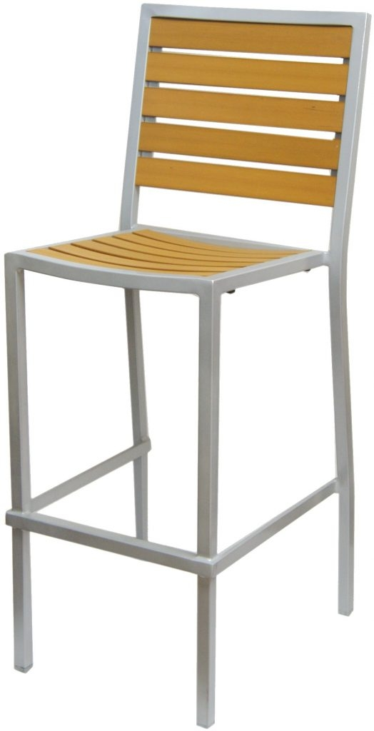 Western Bar Stools Pub Tables At Lone Star Western Decor 32 Inch pertaining to 32 inch bar stools intended for Comfortable