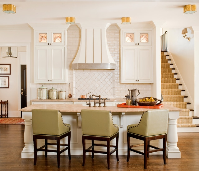 What To Know Before Buying Bar Stools with 26 Inch Bar Stools