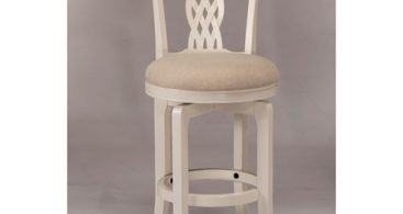 White Bar Stools Bellacor intended for The Most Amazing  antique white bar stools for Wish