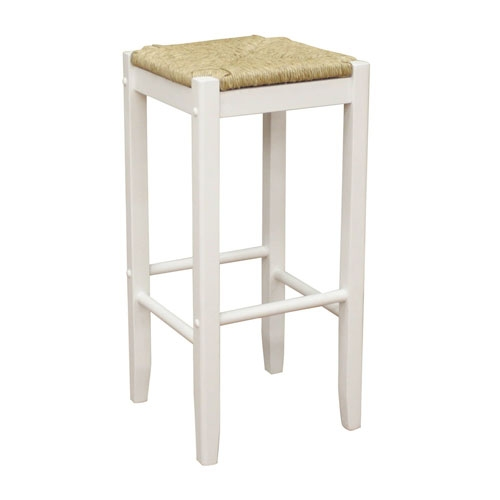 White Bar Stools Bellacor with The Stylish  bar stools white for Household