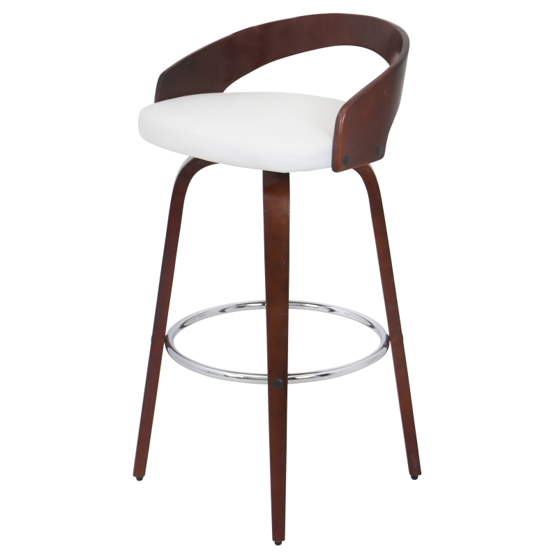 White Bar Stools Clearance Archives Bar Stools Dream Designs Moringi pertaining to bar stools clearance regarding Desire